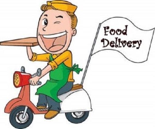 bisnis mudah dengan usaha jasa antar makanan » Yuk Raup Keuntungan dari Peluang Usaha Jasa Antar Makanan