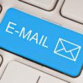panduan membuat e mail untuk karyawan 120x120 » Karyawan Multitasking, Menguntungkan atau Membuat Buntung?