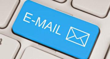 panduan membuat e mail untuk karyawan 360x195 » Tips Membuat e-mail untuk Karyawan