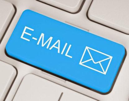 panduan membuat e mail untuk karyawan 415x325 » Tips Membuat e-mail untuk Karyawan