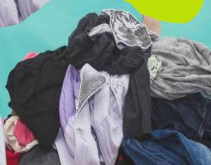 tips bisnis jasa setrika baju 415x325 » Pelajari Raup Untung Jutaan Rupiah Hanya Dari Bisnis Jasa Setrika Pakaian