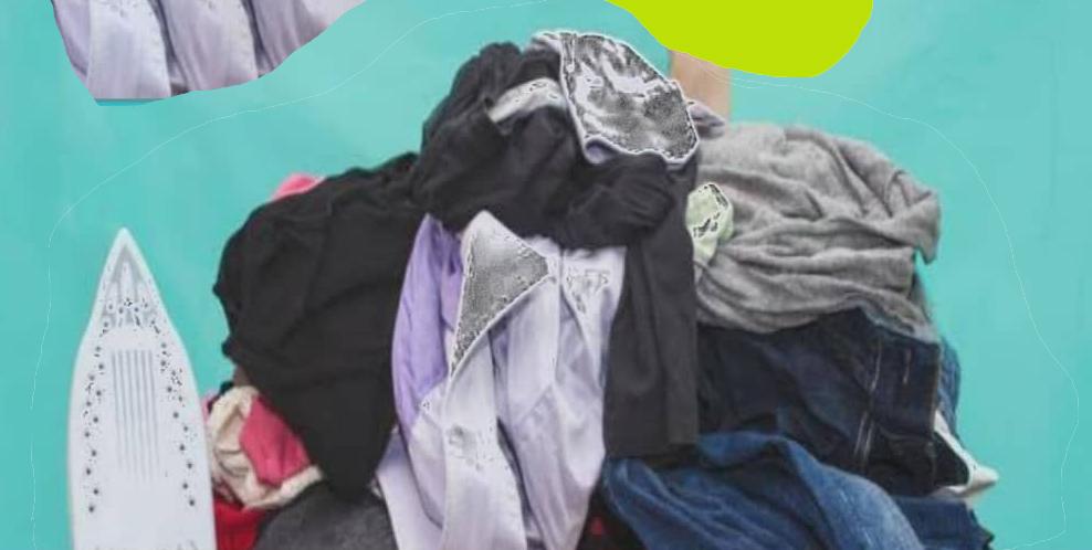tips bisnis jasa setrika baju » Pelajari Raup Untung Jutaan Rupiah Hanya Dari Bisnis Jasa Setrika Pakaian