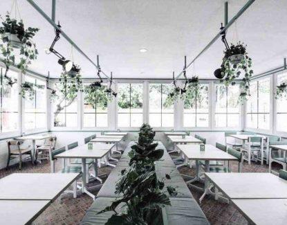 tips bisnis kuliner resto khusus pelajar 415x325 » Peluang Usaha Kuliner dengan Membuka Resto Khusus Pelajar