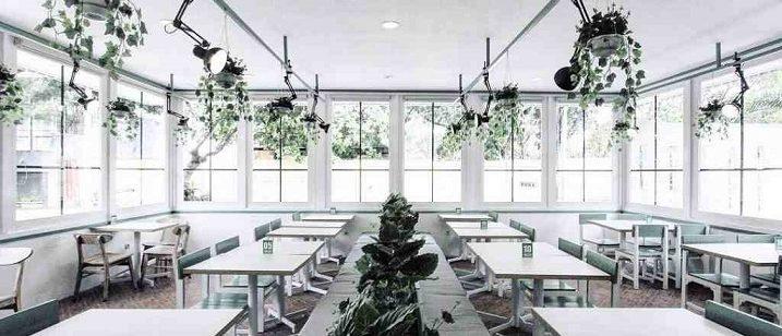 tips bisnis kuliner resto khusus pelajar 717x308 » Peluang Usaha Kuliner dengan Membuka Resto Khusus Pelajar