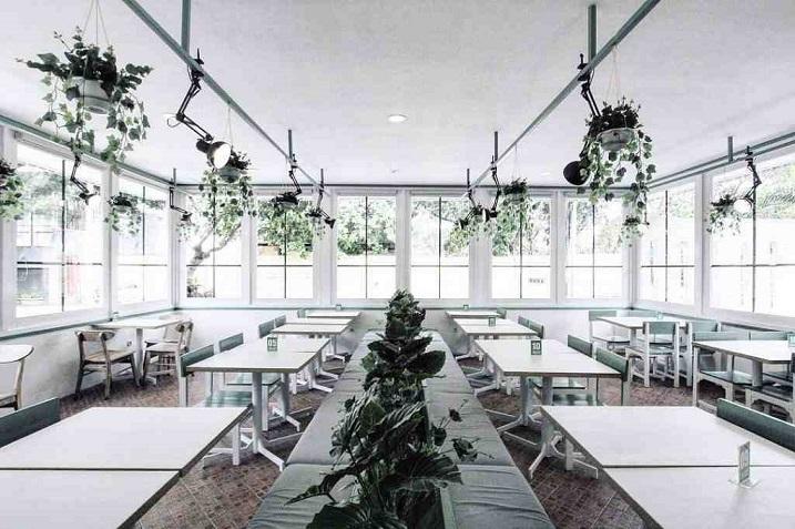 tips bisnis kuliner resto khusus pelajar » Peluang Usaha Kuliner dengan Membuka Resto Khusus Pelajar