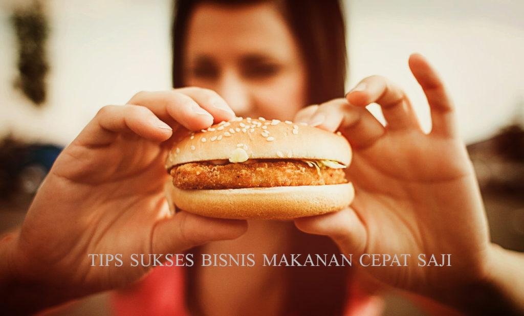 tips sukses bisnis makanan cepat saji 1024x618 » Tips Sukses Buka Usaha Makanan Cepat Saji bagi Pebisnis Frozen Food
