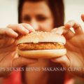 tips sukses bisnis makanan cepat saji 120x120 » Tips Sukses Buka Usaha Makanan Cepat Saji bagi Pebisnis Frozen Food