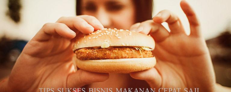 tips sukses bisnis makanan cepat saji 768x308 » Tips Sukses Buka Usaha Makanan Cepat Saji bagi Pebisnis Frozen Food