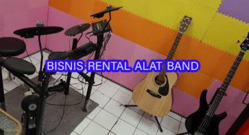 bisnis rental alat musik band 360x195 » Peluang Usaha Rental Alat Musik Band