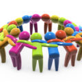 cara agar karyawan mau mempelajari budaya perusahaan 120x120 » Cara Cepat Karyawan Mempelajari Budaya Organisasi Perusahaan