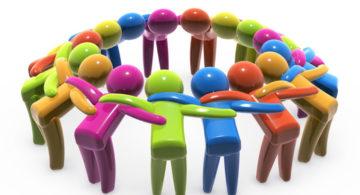 cara agar karyawan mau mempelajari budaya perusahaan 360x195 » Cara Cepat Karyawan Mempelajari Budaya Organisasi Perusahaan