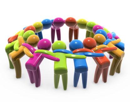 cara agar karyawan mau mempelajari budaya perusahaan 415x325 » Cara Cepat Karyawan Mempelajari Budaya Organisasi Perusahaan