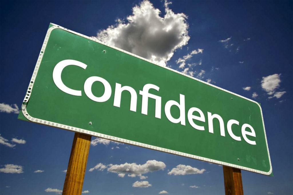 cara memotivasi karyawan agar percaya diri 1024x682 » Jangan sampai Karyawan kurang Percaya Diri! Ini Cara Memotivasi yang Tepat