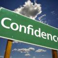 cara memotivasi karyawan agar percaya diri 120x120 » Jangan sampai Karyawan kurang Percaya Diri! Ini Cara Memotivasi yang Tepat