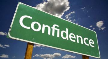 cara memotivasi karyawan agar percaya diri 360x195 » Jangan sampai Karyawan kurang Percaya Diri! Ini Cara Memotivasi yang Tepat
