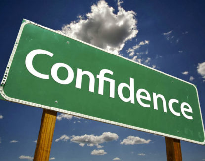 cara memotivasi karyawan agar percaya diri 415x325 » Jangan sampai Karyawan kurang Percaya Diri! Ini Cara Memotivasi yang Tepat