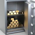 cara menyimpan emas di rumah 120x120 » Cara Aman dan Tepat Menyimpan Emas di Rumah