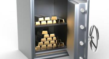 cara menyimpan emas di rumah 360x195 » Cara Aman dan Tepat Menyimpan Emas di Rumah
