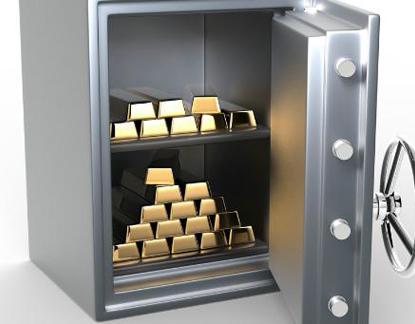 cara menyimpan emas di rumah 415x324 » Cara Aman dan Tepat Menyimpan Emas di Rumah