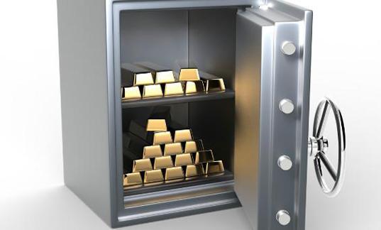 cara menyimpan emas di rumah » Cara Aman dan Tepat Menyimpan Emas di Rumah