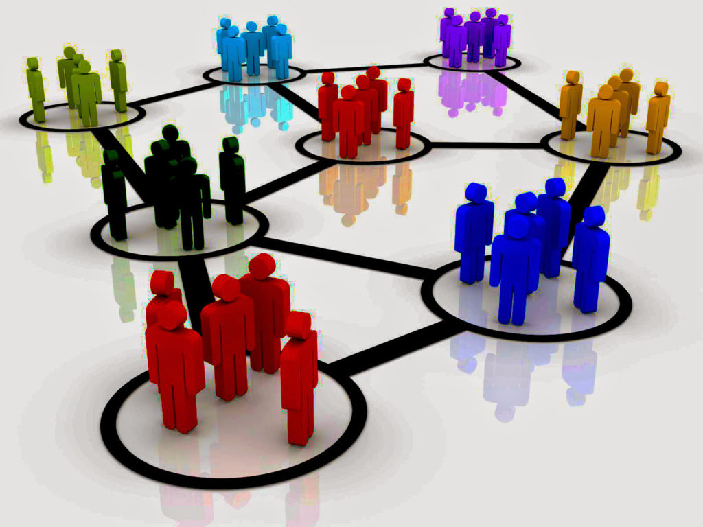 dampak dari karyawan multitasking 1024x768 » Karyawan Multitasking, Menguntungkan atau Membuat Buntung?