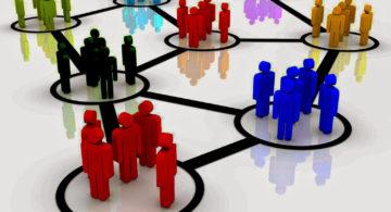dampak dari karyawan multitasking 360x195 » Karyawan Multitasking, Menguntungkan atau Membuat Buntung?