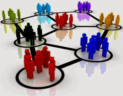 dampak dari karyawan multitasking 415x325 » Karyawan Multitasking, Menguntungkan atau Membuat Buntung?