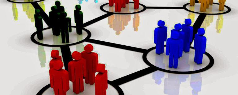 dampak dari karyawan multitasking 768x308 » Karyawan Multitasking, Menguntungkan atau Membuat Buntung?