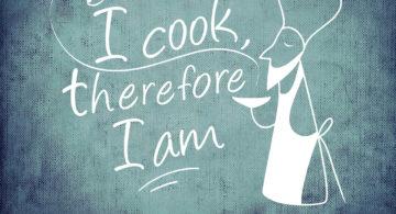 franchise kuliner terlaris 360x195 » Inilah 7 Rekomendasi Franchise Kuliner Terlaris yang Bisa Anda Pilih