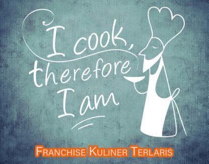 franchise kuliner terlaris 415x325 » Inilah 7 Rekomendasi Franchise Kuliner Terlaris yang Bisa Anda Pilih