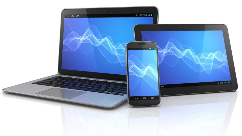 gadget dan alat elektronik 1024x576 » Niat Bisnis Online tapi Bingung mau Jual Apa? Barang ini Banyak Dicari di Tahun 2019