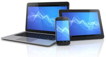gadget dan alat elektronik 360x195 » Niat Bisnis Online tapi Bingung mau Jual Apa? Barang ini Banyak Dicari di Tahun 2019