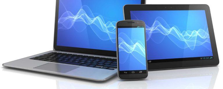 gadget dan alat elektronik 768x308 » Niat Bisnis Online tapi Bingung mau Jual Apa? Barang ini Banyak Dicari di Tahun 2019