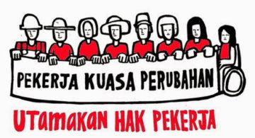 hak pribadi karyawan yang tak boleh diabaikan perusahaan 360x195 » Apa saja Hak-hak Pribadi yang Dimiliki oleh Seorang Karyawan?