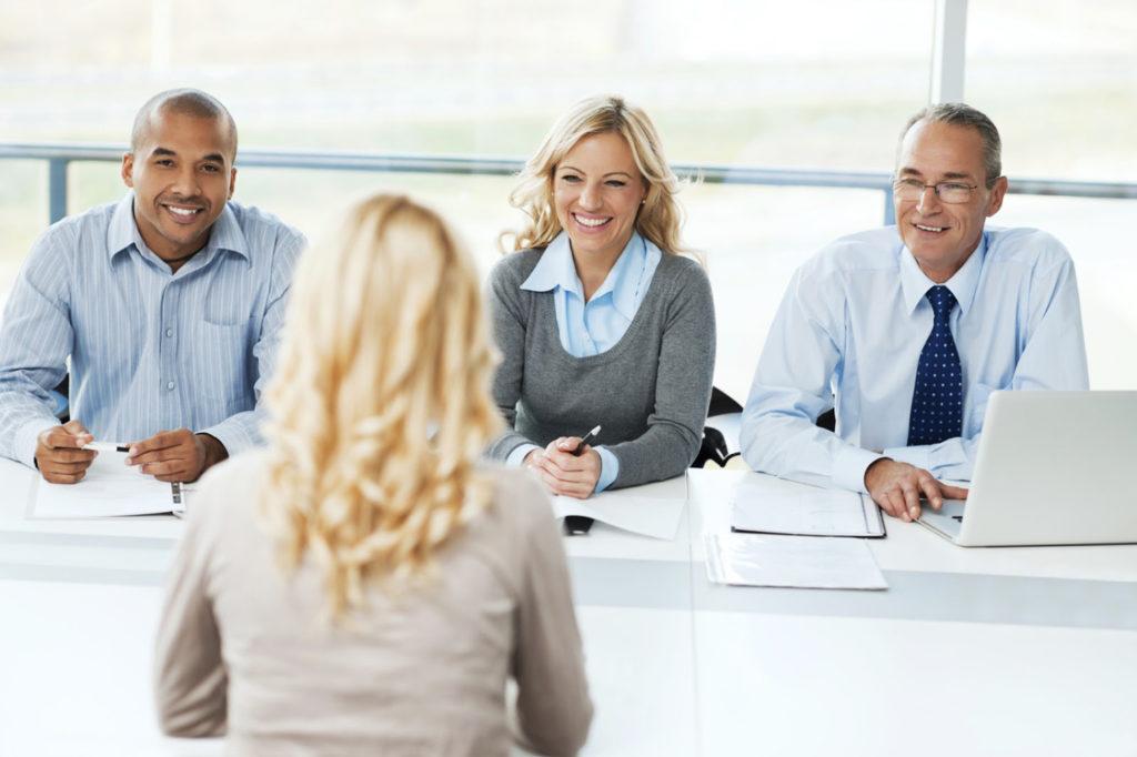 hal yang jadi perhatian saat merekrut karyawan 1024x682 » Hal-hal apa saja yang Harus Anda Perhatikan saat Merekrut Karyawan?