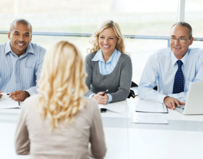 hal yang jadi perhatian saat merekrut karyawan 415x325 » Hal-hal apa saja yang Harus Anda Perhatikan saat Merekrut Karyawan?