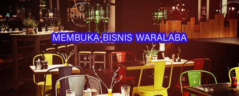 panduan membuka bisnis waralaba 768x308 » Tips Membuka Usaha Waralaba Agar Sukses