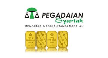 tips alternatif cara membeli emas 360x195 » Tips Membeli Emas - Membeli dari Keluarga hingga Cara yang tak Terpikirkan oleh Anda