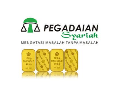 tips alternatif cara membeli emas 415x325 » Tips Membeli Emas - Membeli dari Keluarga hingga Cara yang tak Terpikirkan oleh Anda