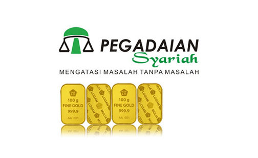 tips alternatif cara membeli emas 504x308 » Tips Membeli Emas - Membeli dari Keluarga hingga Cara yang tak Terpikirkan oleh Anda
