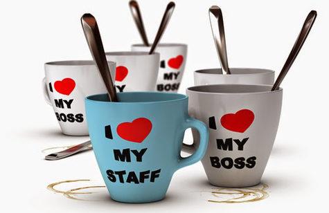 tips jadi karyawan sukses 475x308 » Mau jadi Karyawan Sukses? Memiliki Kepribadian Menyenangkan saja Tidak Cukup!