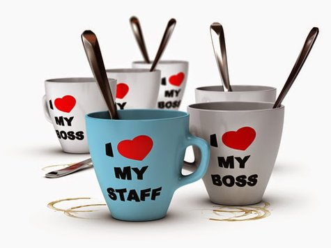 tips jadi karyawan sukses » Mau jadi Karyawan Sukses? Memiliki Kepribadian Menyenangkan saja Tidak Cukup!