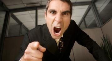 tips mencegah karyawan resign sebab tidak betah 360x195 » Karyawan Sering Resign karena Tidak Betah? Pasti Anda Belum Coba Cara ini