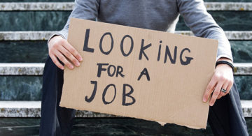 tips mendapat pekerjaan yang diharapkan 360x195 » Susah Cari Pekerjaan? Ini Cara Cepat untuk Mengatasi Hal Tersebut