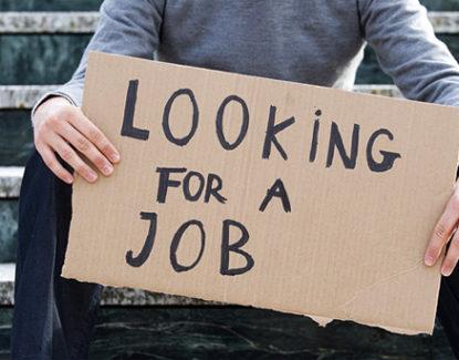 tips mendapat pekerjaan yang diharapkan 415x325 » Susah Cari Pekerjaan? Ini Cara Cepat untuk Mengatasi Hal Tersebut