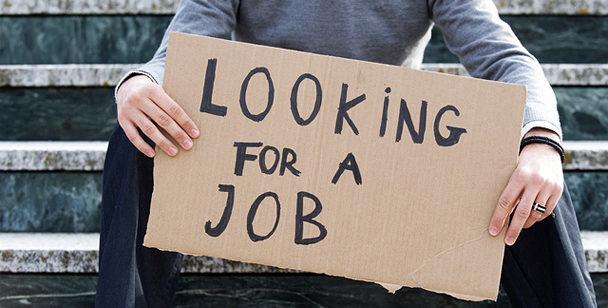 tips mendapat pekerjaan yang diharapkan 608x308 » Susah Cari Pekerjaan? Ini Cara Cepat untuk Mengatasi Hal Tersebut