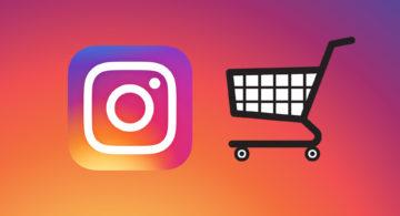 tips sukses jualan via instagram 360x195 » Mau Jualan di Instagram? Berikut Strategi Sukses Berbisnis di Instagram