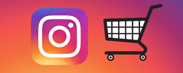 tips sukses jualan via instagram 768x308 » Mau Jualan di Instagram? Berikut Strategi Sukses Berbisnis di Instagram