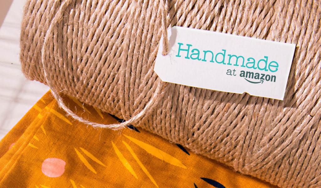 memasarkan produk handmade ke mancanegara secara online 1024x600 » Cara Memasarkan Produk Handmade ke Mancanegara Secara Online