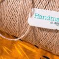 memasarkan produk handmade ke mancanegara secara online 120x120 » Ini 8 Peluang Kerja Online yang Dapat Dilakukan Secara Remote